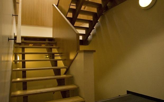 athis mons sur l vation d 39 un tage de bureau. Black Bedroom Furniture Sets. Home Design Ideas